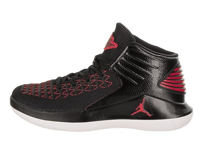 0e68782243a Jordan garçon Nike XXXII BP Chaussure DE 12