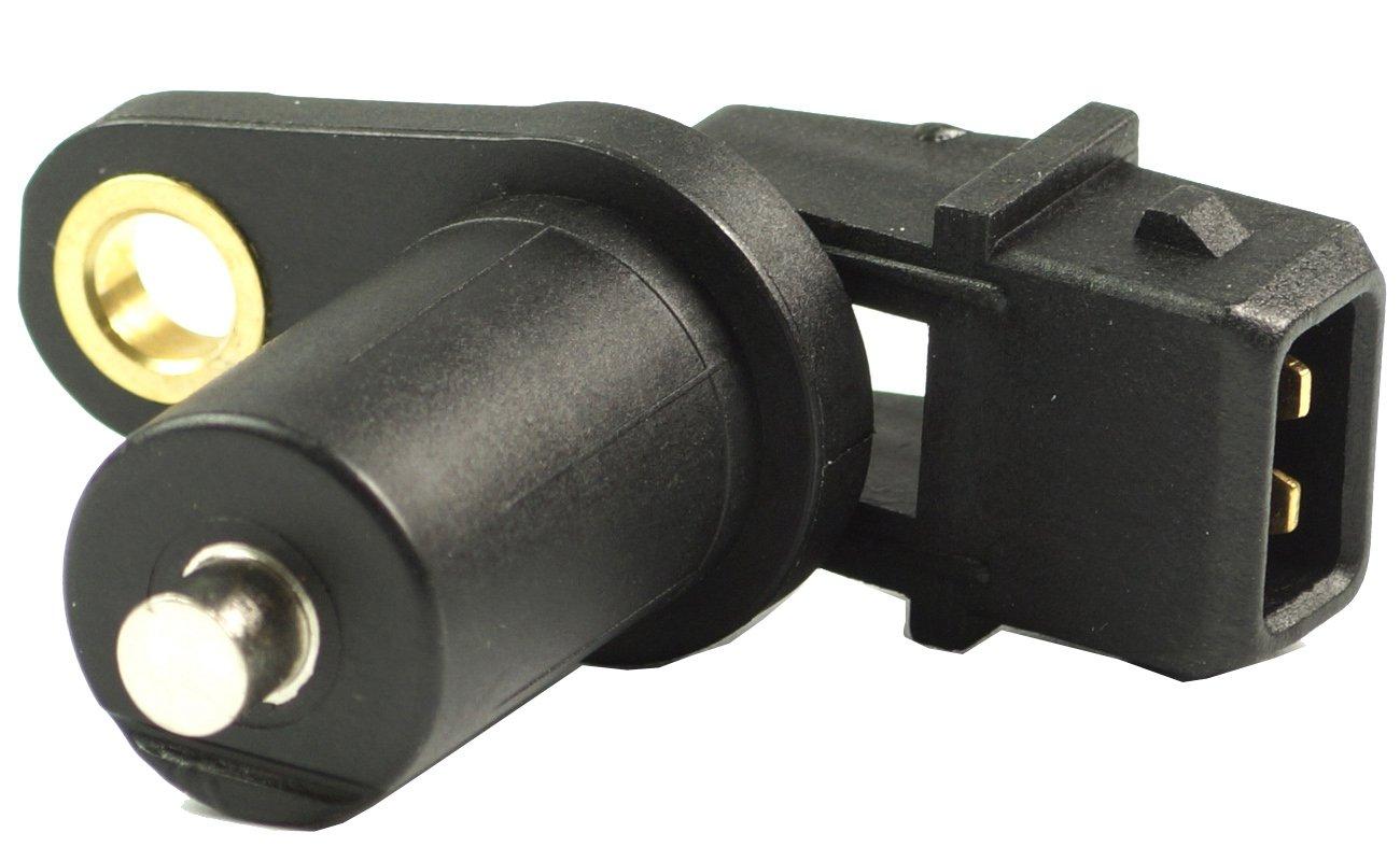 Bapmic 13627839138 Crankshaft Position Sensor for BMW E39 E60 E38
