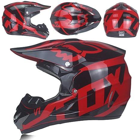 incomparable nueva temporada brillante en brillo Cascos de moto integrales personalizados | Cascos de moto