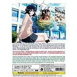 Amagami SS Season.1 + 2 (TV 1 - 38 End) DVD