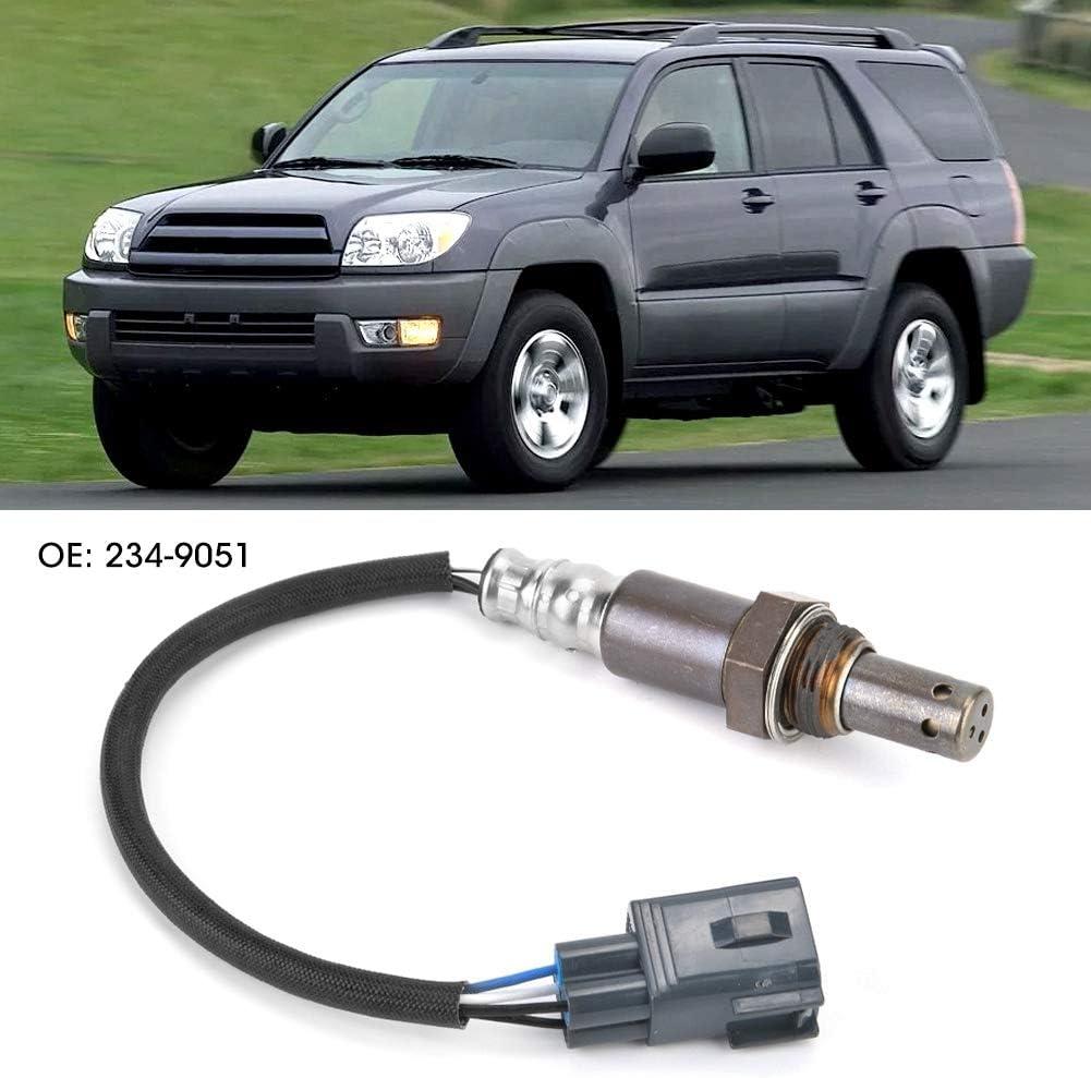 234-9051 Car Oxygen Sensor for 4.0L 4.7 05-09 Auto Parts Oxygen Sensor