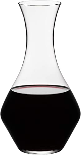 Riedel-Cabernet-Decanter