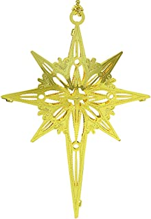 product image for ChemArt Bethlehem Star