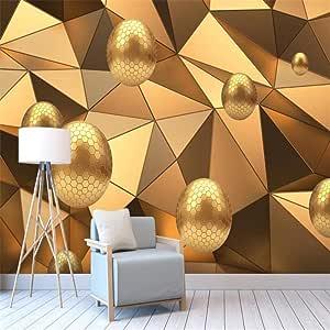 Fotomurales Papel pintado murales Mural adhesivo papel