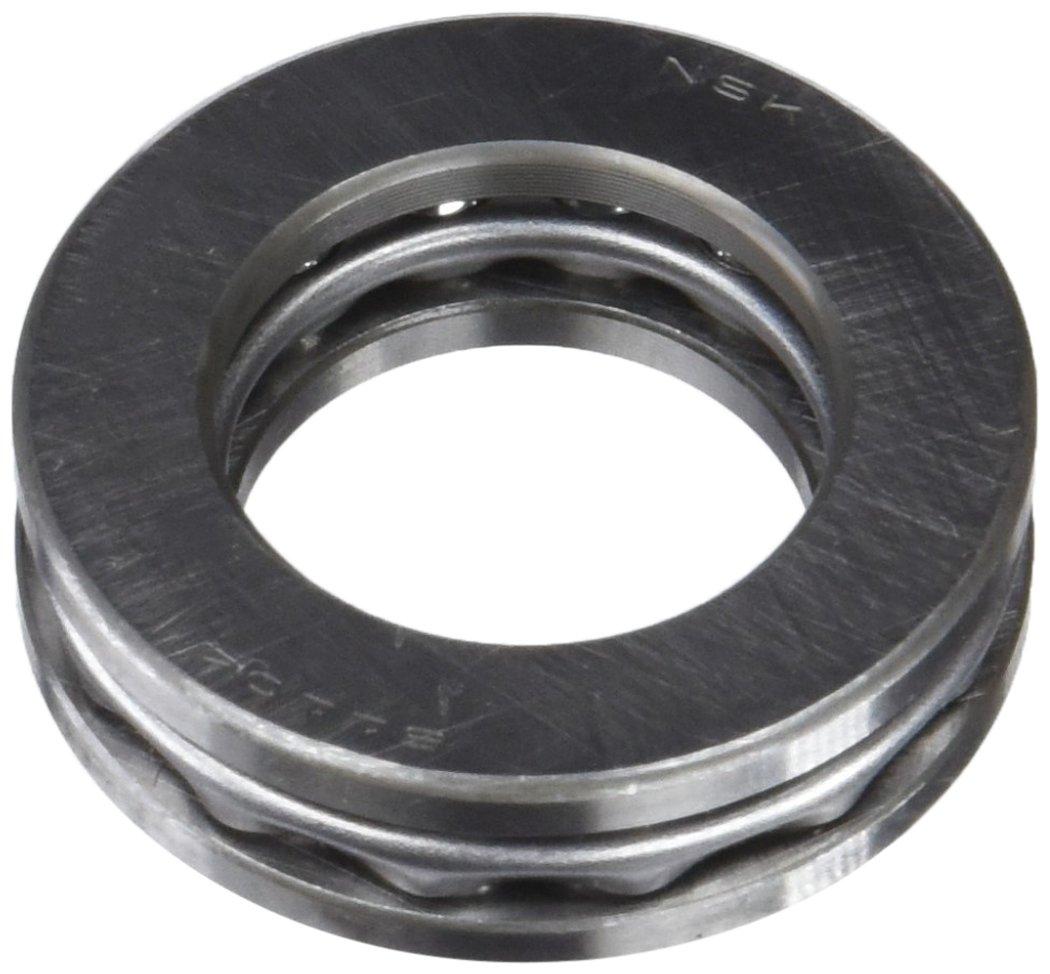 NSK 51104 Single Direction Thrust Ball Bearing NSK Ltd.