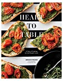img - for Heart to Table book / textbook / text book