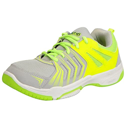 ab58d4407c88 Action Men s Sports Running Shoes  Buy Online at Low Prices in India ...