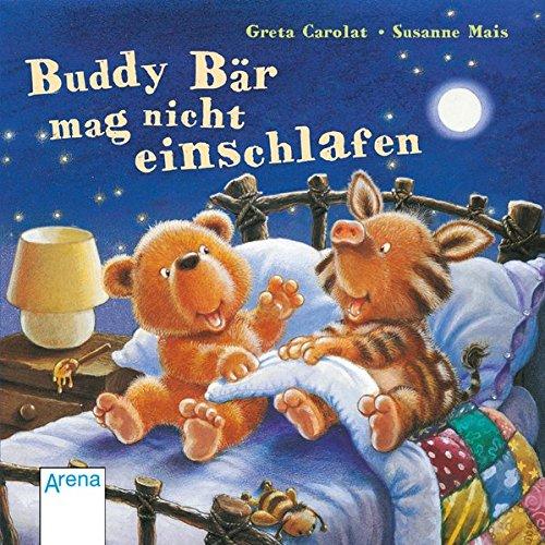 buddy-br-mag-nicht-einschlafen