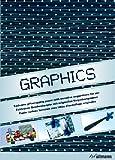 Graphics, H. F. Ullmann, 0841616353
