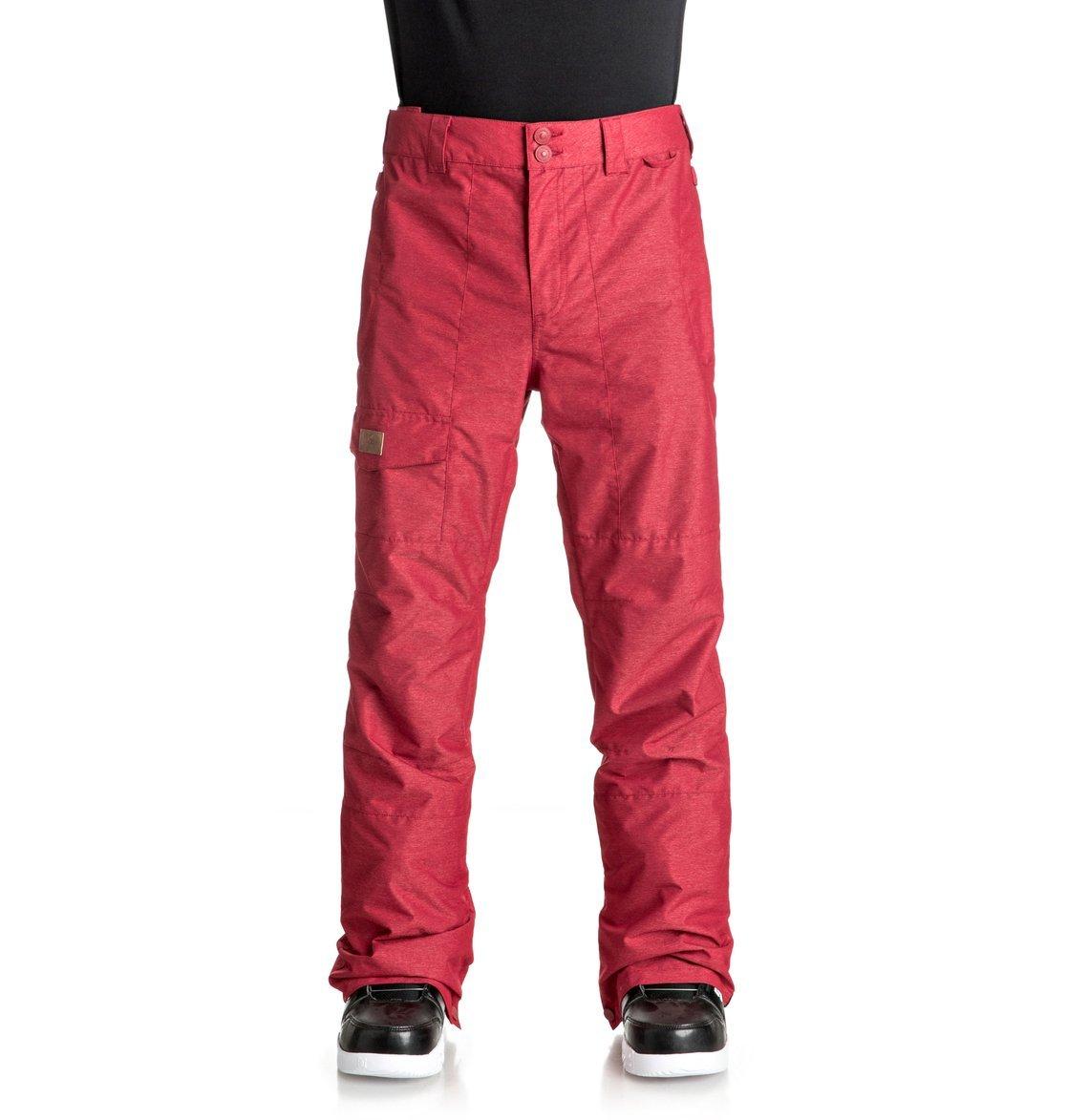 DC Shoes Dealer - Snow-Hose für Männer EDYTP03027 Dcshoes