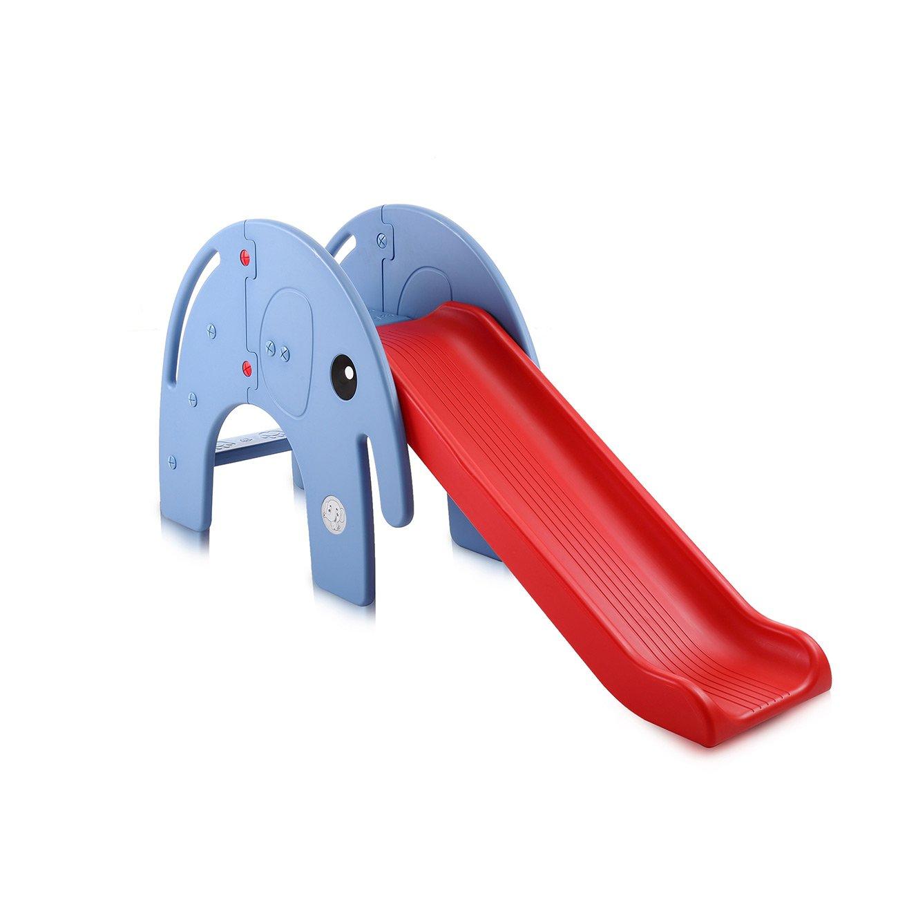 Elefantenrutsche - Baby Vivo Rutsche Elefant