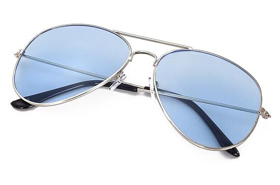 4sold lunettes de soleil Garçon KIDS SQUADRONJ Sunglasses Lunettes De Soleil  Fille Variation de style avec f1959e514666