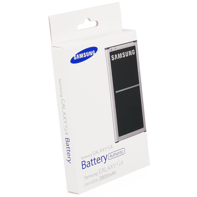 Samsung EB-BG700BBEGIN 2800mAh Battery