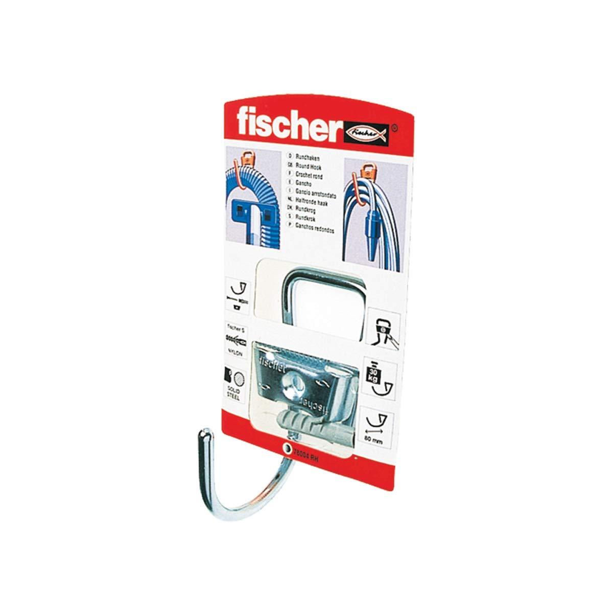 Fischer 078004