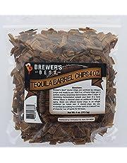 Brewer's Best Barrel Chips - 4 Ounces