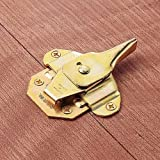 by Rockler  (45)  Buy new:   $9.50  6 used & new from $4.49