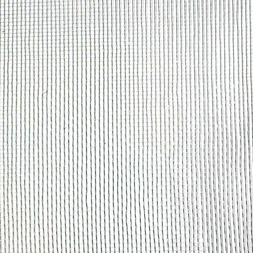 虫バリア 0.9×100m ダイオサンシャイン ハウス専用 防虫ネット ダイオ化成 タ種代不 B07FKDYYM8
