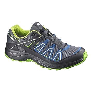 6e59742216c SALOMON XA Centor GTX Zapatillas de deporte para hombre  Salomon   Amazon.es  Zapatos y complementos