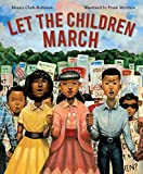 img - for Let the Children March book / textbook / text book