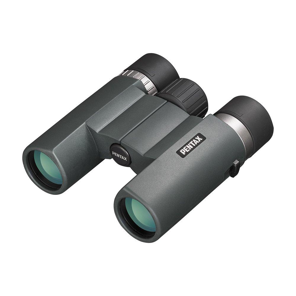 PENTAX 双眼鏡 AD 9×28 WP ダハプリズム 9倍 有効径28mm 62831 B00S5XUGP8
