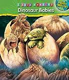 Dinosaur Babies, Leonie Bennett, 1597165441