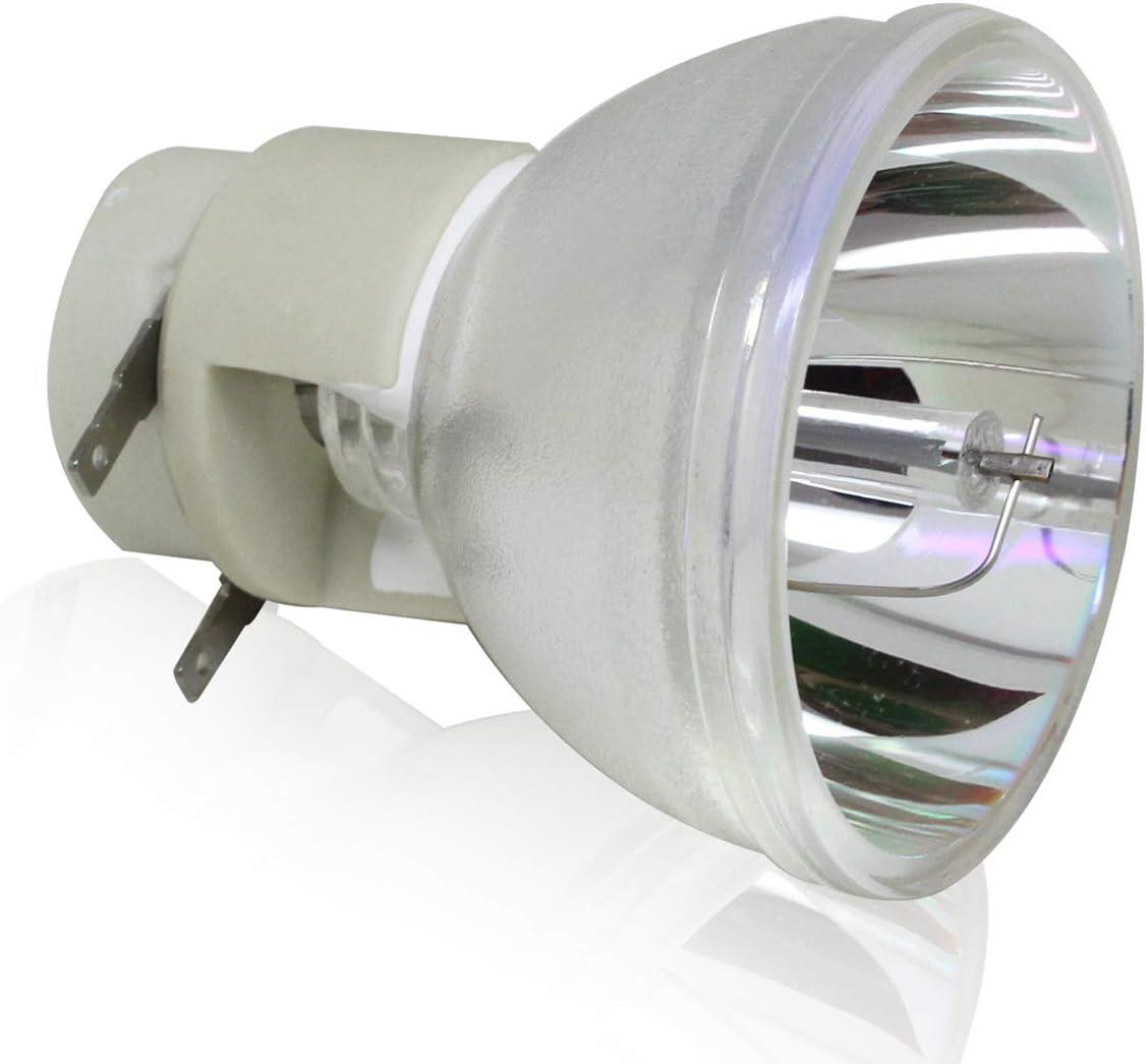 20-01175-20 Compatible con Smart Board 680ix 685ix 885i 885ix ux60 Lampara Bombilla Proyector P-VIP 230//0.8 E20.8