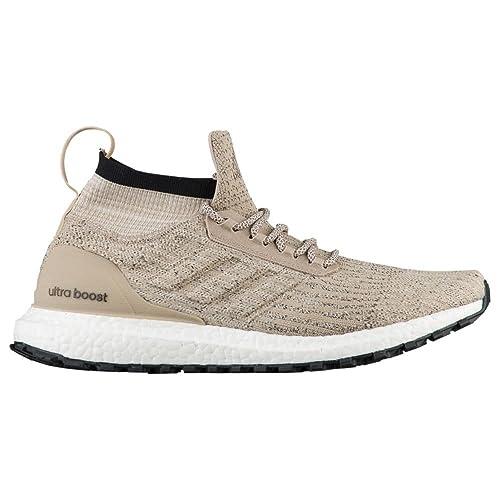 d1b0fac2bd7705 adidas Men s Running Ultraboost All Terrain LTD Shoes CG3001  ADIDAS ...