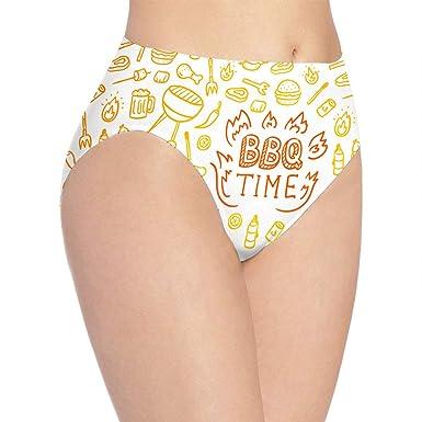 Party bikini panties pic 58