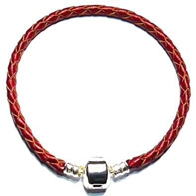 pandora charm bracelet 15cm