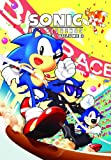 """Sonic The Hedgehog Archives Volume 3"" av Mike Gallagher"