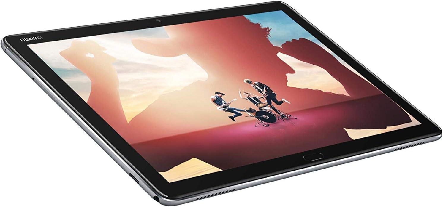 Huawei Mediapad LITE 32GB 53010DHX HISILICON 3072
