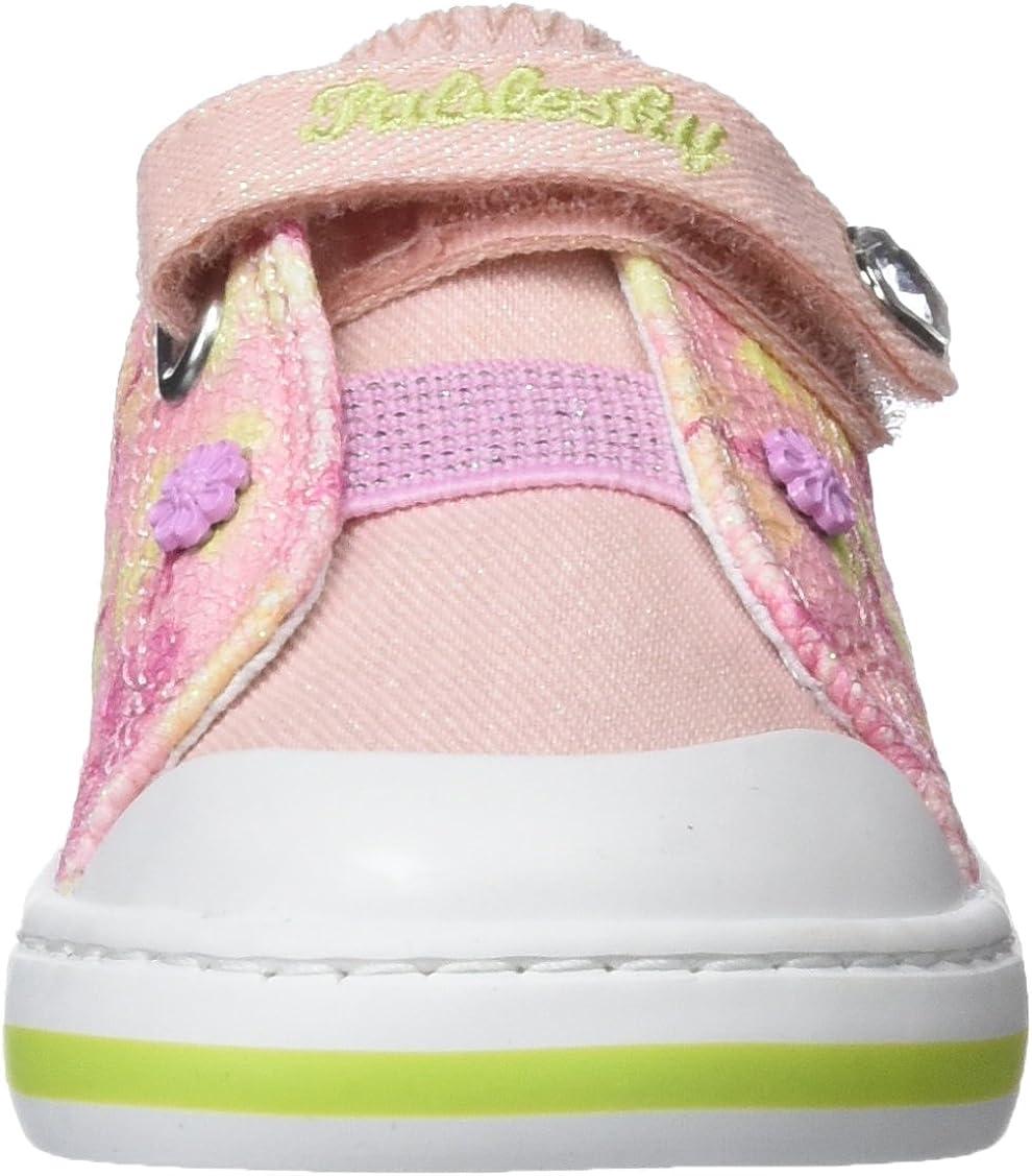 Pablosky 947770 Zapatillas para Ni/ñas