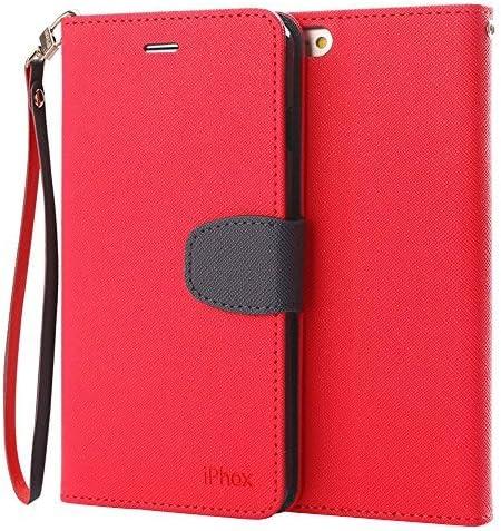 Custodia per Smartphone Diary 5.5