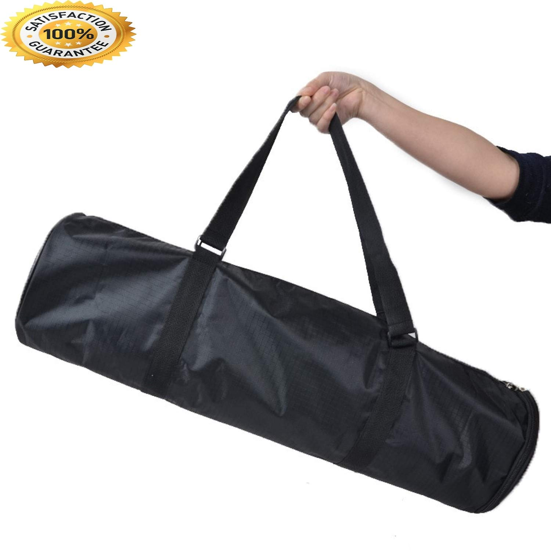 Amazon.com : FIRE ANT Waterproof Yoga Bag Gym mat Bag Yoga ...