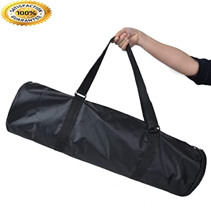 Amazon.com: FIRE ANT Bolsa impermeable para yoga, gimnasio ...