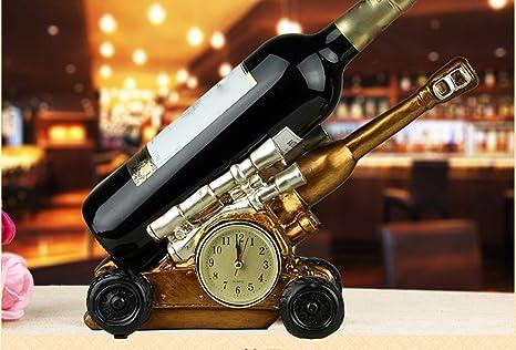 Salotti Moderni Rossi : Mensola di vino rosso stile europeo moderno armadietto da vino