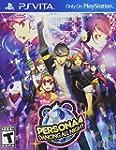 "Persona 4: Dancing All Night ""Disco F..."