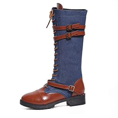 Cuir Femmes Fila beautyjourney Boots Chaussure Ski Femme Bottine wRHgqAT
