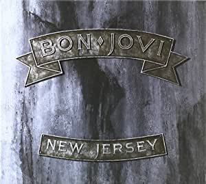 New Jersey: Special Edition