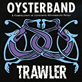 Trawler - Best of [Import anglais]