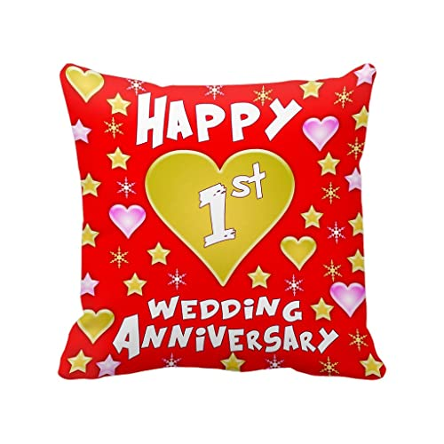 Gifts For Wedding Anniversary Buy Gifts For Wedding Anniversary