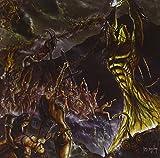 Marduk: Opus Nocturne (Audio CD)