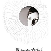 Fernanda Takai, LP Onde Brilhem Os Olhos Seus [LP]