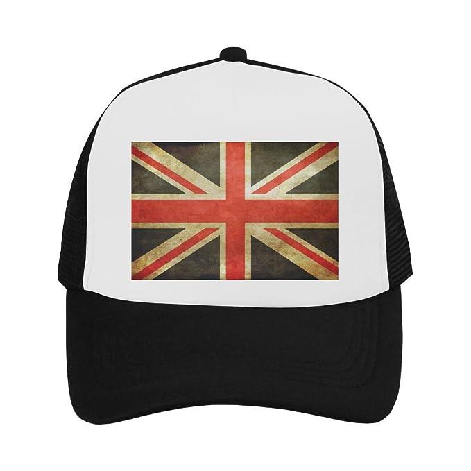 473c95acd57 Christmas New Year Gift Presents UK British Flag The Union Jack ...