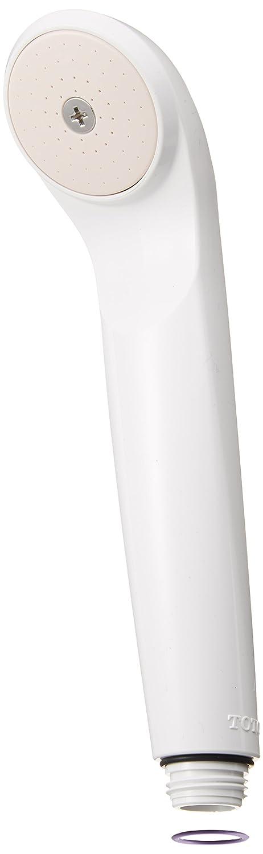 japan import Bassa pressione dellacqua soffione doccia THY731