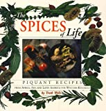 The Spices of Life, Troth Wells, 0929005023