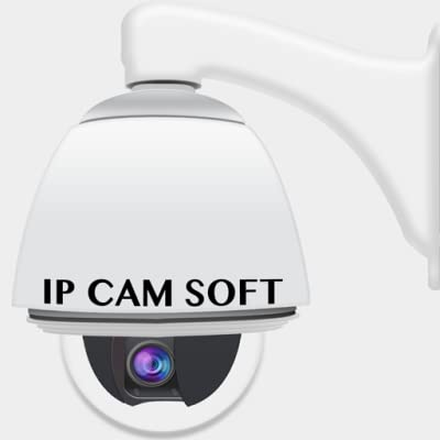 IP Cam Soft [Download]