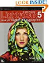 The Adobe Photoshop Lightroom 5 Book for Digital Photographers (Voices That Matter)