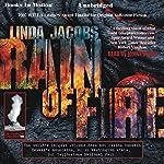 Rain of Fire: The Yellowstone Series, Book 2 | Linda Jacobs