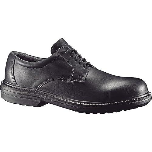 ZQ hug Zapatos de mujer - Tacón Plano - Comfort - Oxfords - Exterior / Casual - Cuero - Azul / Amarillo / Naranja / Coral , coral-us5.5 / eu36 / uk3.5 / cn35 , coral-us5.5 / eu36 / uk3.5 / cn35